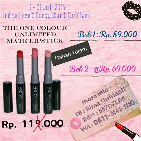 Eyeshadow Oriflame Harga 71 best images about on total workouts maquiagem and alhamdulillah