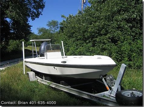 used flats boats for sale by owner 1996 action craft coastal flats boat by owner boat sales