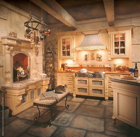 kitchen fireplace ideas 17 best ideas about fireplace in kitchen on pinterest
