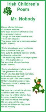 st patricks day quotes poems quotesgram
