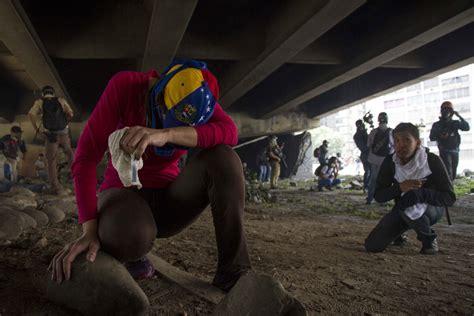 imagenes resistencia venezuela the wynwood times en resistencia imagenes venezuela