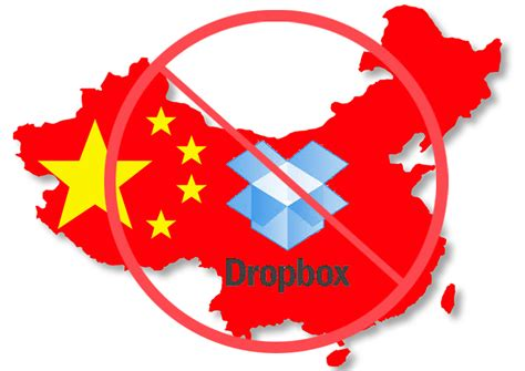 dropbox in china sync dropbox in china free trial vpn account everyday