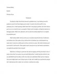 Being A Highschool Student Essay by High School Narrative Essay Prompts