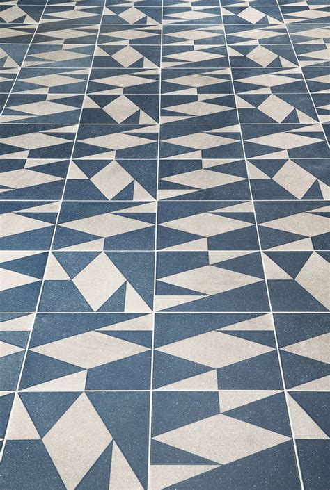 graphic ceramic tile 17 best images about trend geometric prints on pinterest