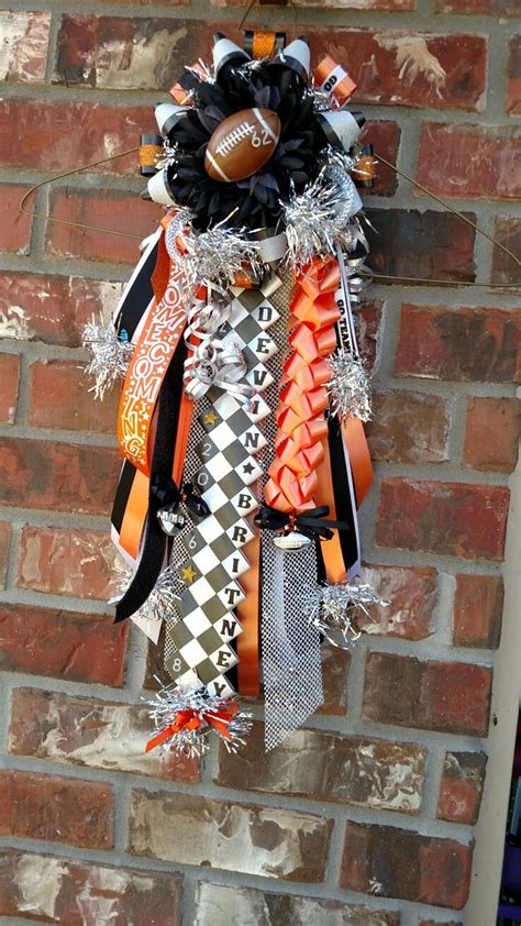 17 best images about mums the word on pinterest homecoming mums senior homecoming and school