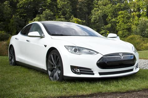 tesla model s concept tesla model s concept 28 images 2019 tesla model s