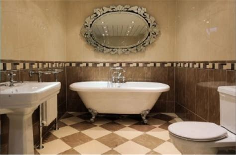 harrison bailey bathrooms harrison bailey bathrooms tiles leeds otley road