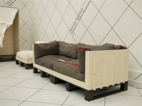 ship a couch shipping furniture overseas cost carex shipping