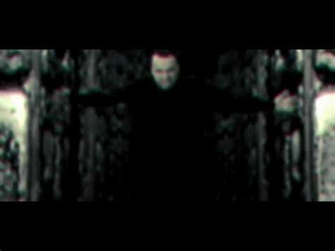 blind guardian a voice in the official