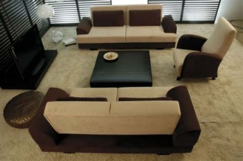 best modern sofa designs modern livingroom sofa best interior design interior design