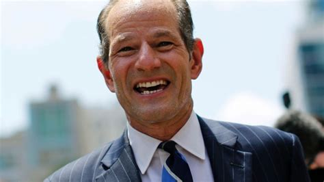 former top general goes on fox news makes announcement spitzer should be arrested for threatening me says nyc
