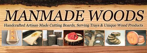 Handcrafted Wood Products - artisan handmade wood products gifts about manmade woods