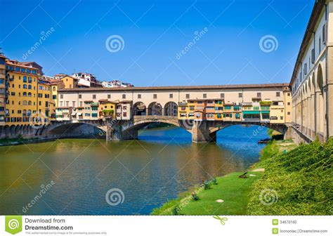houses over water on ponte vecchio florence italy stock photo royalty free image 74147998 alamy ponte vecchio view over arno river in florence stock photo