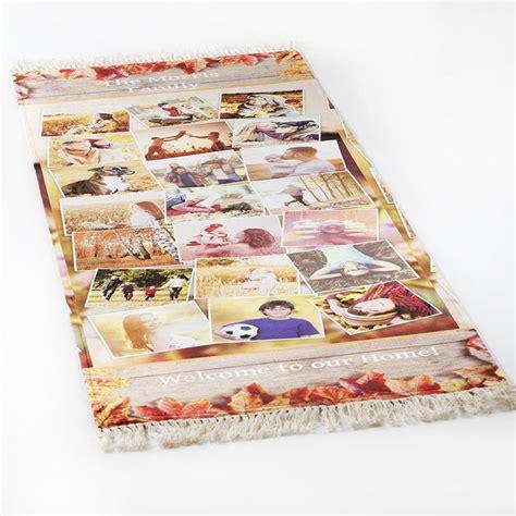 custom made runner rugs design your own rug personalised rugs handmade