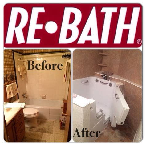 bathroom remodel killeen tx c in design ideas