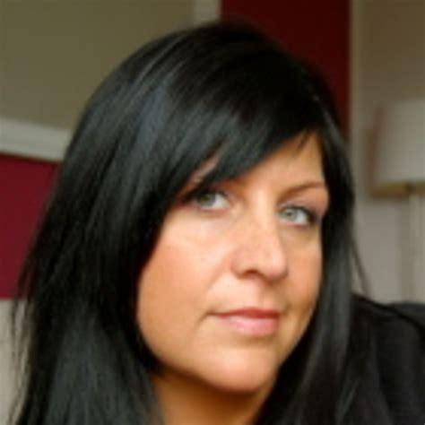 Friseur Strausberg Saskia Reuter Friseurin Nova Hairdesign Xing
