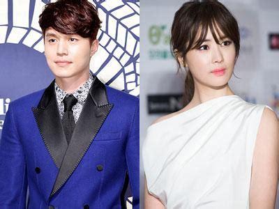 film terbaru lee dong wook lee dong wook lee da hae reuni kembali dalam hotel king