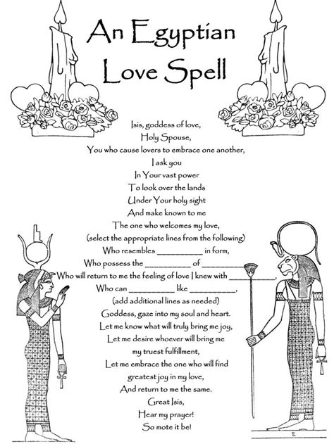 spell section 1000 ideas about witch spell book on pinterest spell