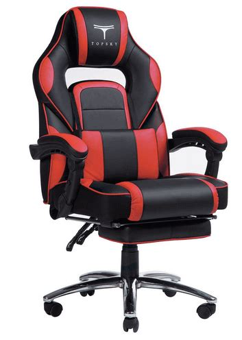 pc gaming desk chair gaming desk chair desk design ideas