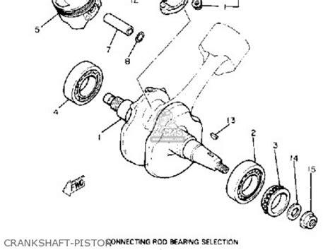 1981 yamaha g1 golf cart wiring diagram 1981 wiring diagram
