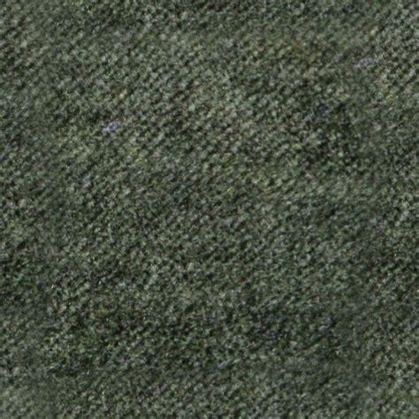 teppich meterware fabric green carpet seamless texture with normalmap