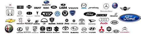 Auto Logo S Alle by Autologos Imagui