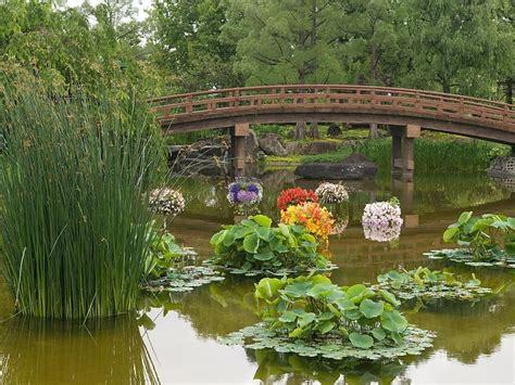 imagenes de jardines en alta resolucion jard 237 n japon 233 s formal fondos de pantalla gratis