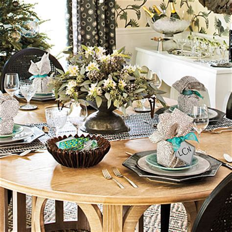 the southern table table decorations southern living