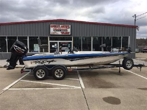 procraft boat dealers in nc page 1 of 1 pro craft boats for sale boattrader