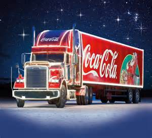 coca cola truck leisure archives availablecar