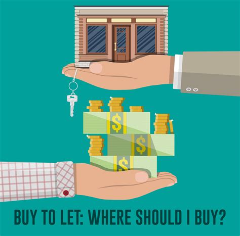 buy to let best buy buy to let where should i buy