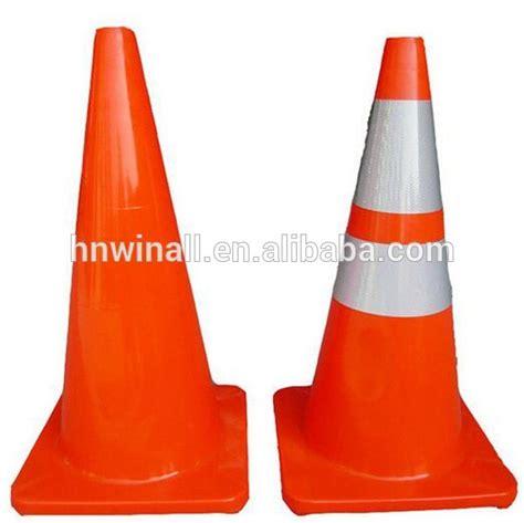 Pvc Traffic Cone Traffic Cone Cone Traffic Work Road Barier logo printed pvc plastic traffic cone road cones buy road cones traffic cone