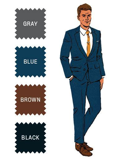 Buying A Suit The Rack by 14 Best Images About S Suits On Hong Kong