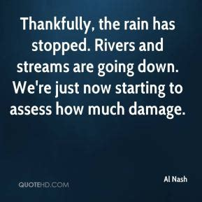 how much more damage is the euro going to do rivers quotes page 5 quotehd