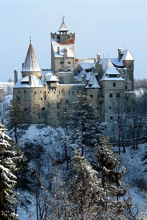 transylvania dracula castle pinterest the world s catalog of ideas