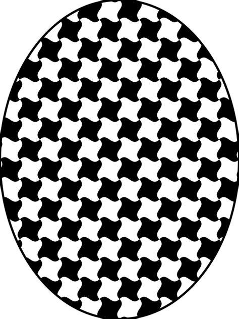 leopard pattern png leopard print clipart cliparts co