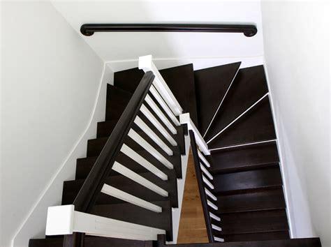 Treppe Preis Berechnen by Treppen Preise Treppen Selber Bauen Treppen Aus Polen