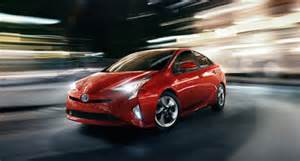 Toyota Of Lavista New 2017 Toyota Prius Available At Baxter Toyota La