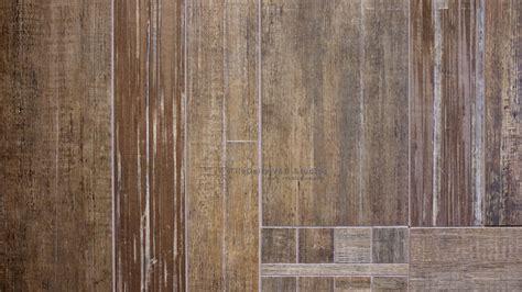 reclaimed wood tile flooring alyssamyers