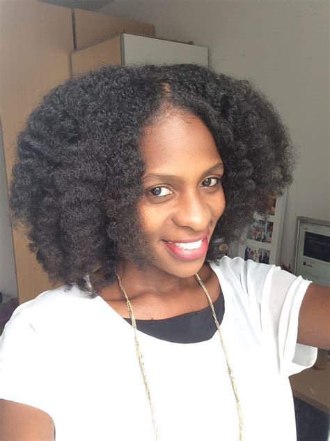 best way to grow african american hair long grow african hair long gahl