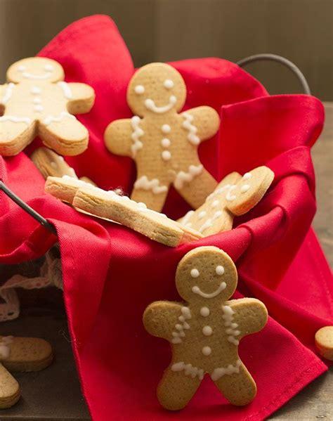 pan de jengibre fieltro dulces y galletas por simplysweetgifts m 225 s de 25 ideas incre 237 bles sobre galletas de jengibre en