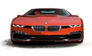2016 bmw m8 redesign and specs 2016 release date 2017