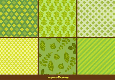 pattern theory llc ecological patterns download free vector art stock