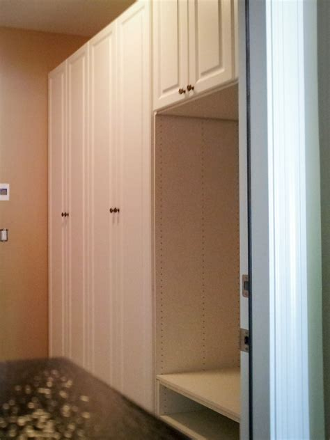 Closet Blinds by Custom Closet Installation In Nashville Tn Classic