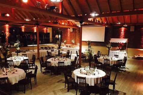 Scheune Orr Hochzeit by Musik4you I Hochzeits Dj I Wedding Event Dj K 246 Ln
