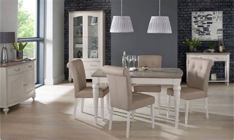 Dining Room Ashbourne by Coytes Dining