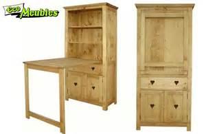magasins meubles annecy dootdadoo id 233 es de