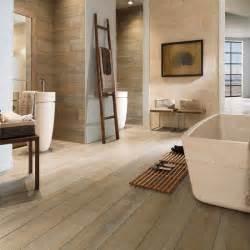 parquet salle de bain bien choisir le bois et r 233 ussir la