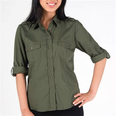 Tshirt Ra Jns 17 Navy shirts sleeves plain shirts plus