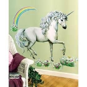 Unicorn Wall Murals Pics Photos Pastel Unicorn Create A Wall Mural Wall